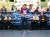 17032015_2-world-championship-poland-fai_fot-anna-liminowicz_img_3665