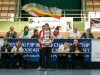 17032015_2-world-championship-poland-fai_fot-anna-liminowicz_img_3682