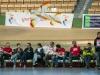 17032015_2-world-championship-poland-fai_fot-anna-liminowicz_img_3693