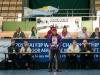 17032015_2-world-championship-poland-fai_fot-anna-liminowicz_img_3697