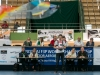 17032015_2-world-championship-poland-fai_fot-anna-liminowicz_img_3725