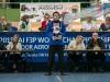 17032015_2-world-championship-poland-fai_fot-anna-liminowicz_img_3744
