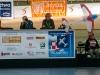 17032015_2-world-championship-poland-fai_fot-anna-liminowicz_img_3753