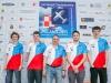 17032015_2-world-championship-poland-fai_fot-anna-liminowicz_img_4332