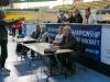 17032015_2-world-championship-poland-fai_fot-anna-liminowicz_img_4353