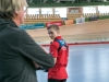 17032015_2-world-championship-poland-fai_fot-anna-liminowicz_img_4358