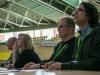17032015_2-world-championship-poland-fai_fot-anna-liminowicz_img_4365