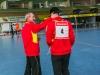 17032015_2-world-championship-poland-fai_fot-anna-liminowicz_img_4378