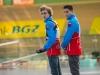 17032015_2-world-championship-poland-fai_fot-anna-liminowicz_img_4392