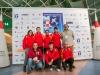 17032015_2-world-championship-poland-fai_fot-anna-liminowicz_img_4412