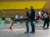 17032015_2-world-championship-poland-fai_fot-anna-liminowicz_img_4415