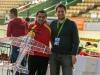 17032015_2-world-championship-poland-fai_fot-anna-liminowicz_img_4426