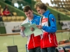 17032015_2-world-championship-poland-fai_fot-anna-liminowicz_img_4445
