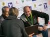 17032015_2-world-championship-poland-fai_fot-anna-liminowicz_img_4491