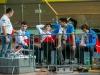 17032015_2-world-championship-poland-fai_fot-anna-liminowicz_img_4527