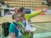 17032015_2-world-championship-poland-fai_fot-anna-liminowicz_img_4532