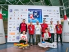 17032015_2-world-championship-poland-fai_fot-anna-liminowicz_img_4547