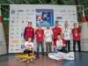 17032015_2-world-championship-poland-fai_fot-anna-liminowicz_img_4550