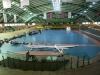 17032015_2-world-championship-poland-fai_fot-anna-liminowicz_img_4558