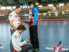 17032015_2-world-championship-poland-fai_fot-anna-liminowicz_img_4581