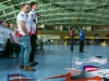 17032015_2-world-championship-poland-fai_fot-anna-liminowicz_img_4587