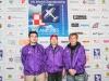 17032015_2-world-championship-poland-fai_fot-anna-liminowicz_img_4653