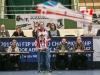 17032015_2-world-championship-poland-fai_fot-anna-liminowicz_img_4710