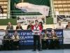 17032015_2-world-championship-poland-fai_fot-anna-liminowicz_img_4720
