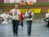 17032015_2-world-championship-poland-fai_fot-anna-liminowicz_img_4733