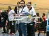 17032015_2-world-championship-poland-fai_fot-anna-liminowicz_img_4739