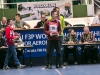 17032015_2-world-championship-poland-fai_fot-anna-liminowicz_img_4755