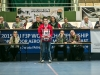 17032015_2-world-championship-poland-fai_fot-anna-liminowicz_img_4770