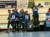 17032015_2-world-championship-poland-fai_fot-anna-liminowicz_img_4772