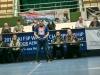 17032015_2-world-championship-poland-fai_fot-anna-liminowicz_img_4781