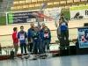 17032015_2-world-championship-poland-fai_fot-anna-liminowicz_img_4783