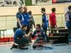 17032015_2-world-championship-poland-fai_fot-anna-liminowicz_img_4793