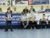20-03-2015_fai-ms_world_championship_b_dabrowski_036