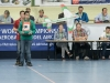 20-03-2015_fai-ms_world_championship_b_dabrowski_039