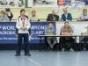20-03-2015_fai-ms_world_championship_b_dabrowski_040