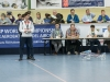 20-03-2015_fai-ms_world_championship_b_dabrowski_041