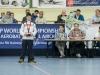 20-03-2015_fai-ms_world_championship_b_dabrowski_043