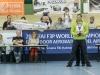 20-03-2015_fai-ms_world_championship_b_dabrowski_047