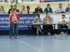 20-03-2015_fai-ms_world_championship_b_dabrowski_050