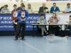 20-03-2015_fai-ms_world_championship_b_dabrowski_054