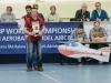 20-03-2015_fai-ms_world_championship_b_dabrowski_056