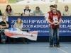 20-03-2015_fai-ms_world_championship_b_dabrowski_057