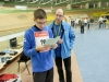 20-03-2015_fai-ms_world_championship_b_dabrowski_060