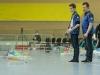 20-03-2015_fai-ms_world_championship_b_dabrowski_062