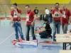 20-03-2015_fai-ms_world_championship_b_dabrowski_126