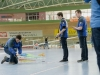 20-03-2015_fai-ms_world_championship_b_dabrowski_130